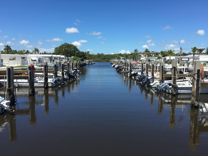 How Do I Find Out Who Owns Property In Florida