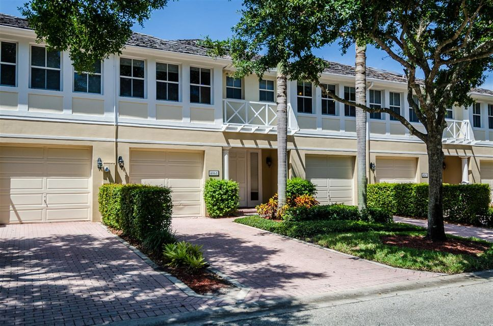 4061 NW 58th Street is listed as MLS Listing RX-10260851 with 32 pictures
