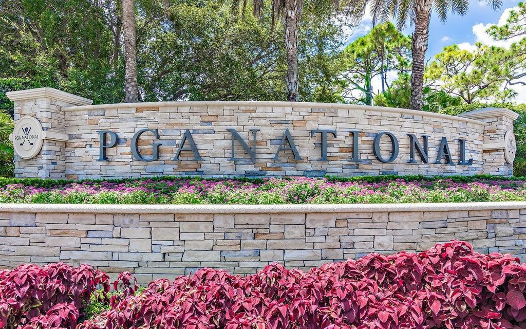 3 Dorchester Circle Palm Beach Gardens Fl 33418 Rx