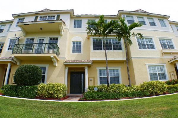 1826 NW 9th Street, Boca Raton, FL 33486