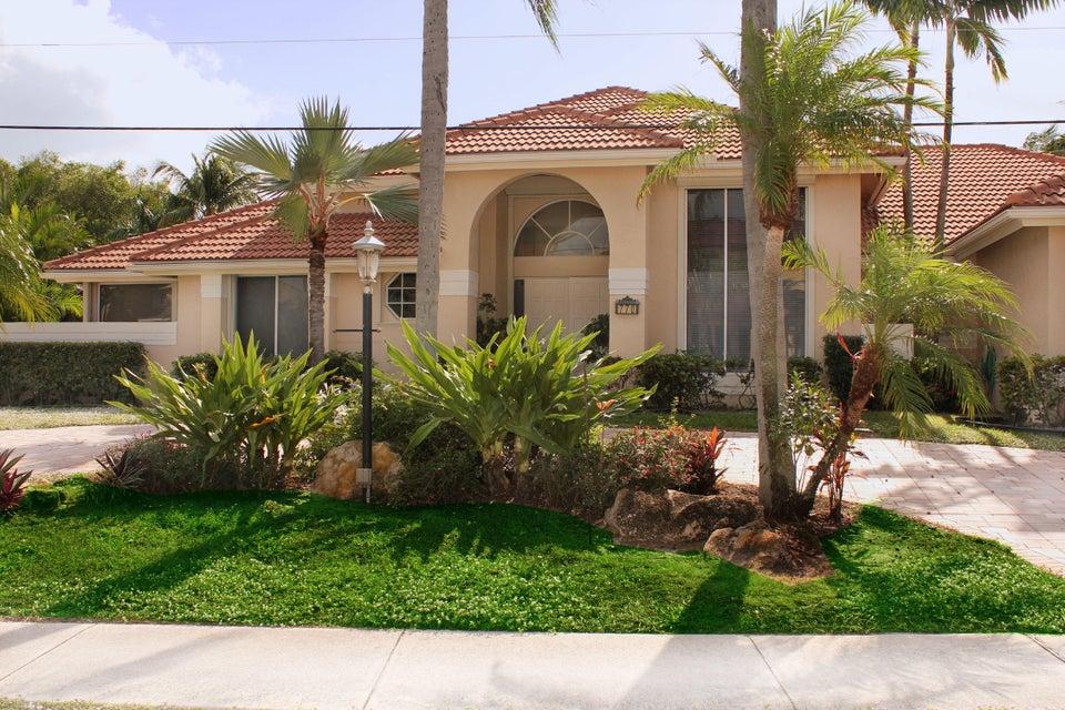 770 NE 74th Street, Boca Raton, FL 33487