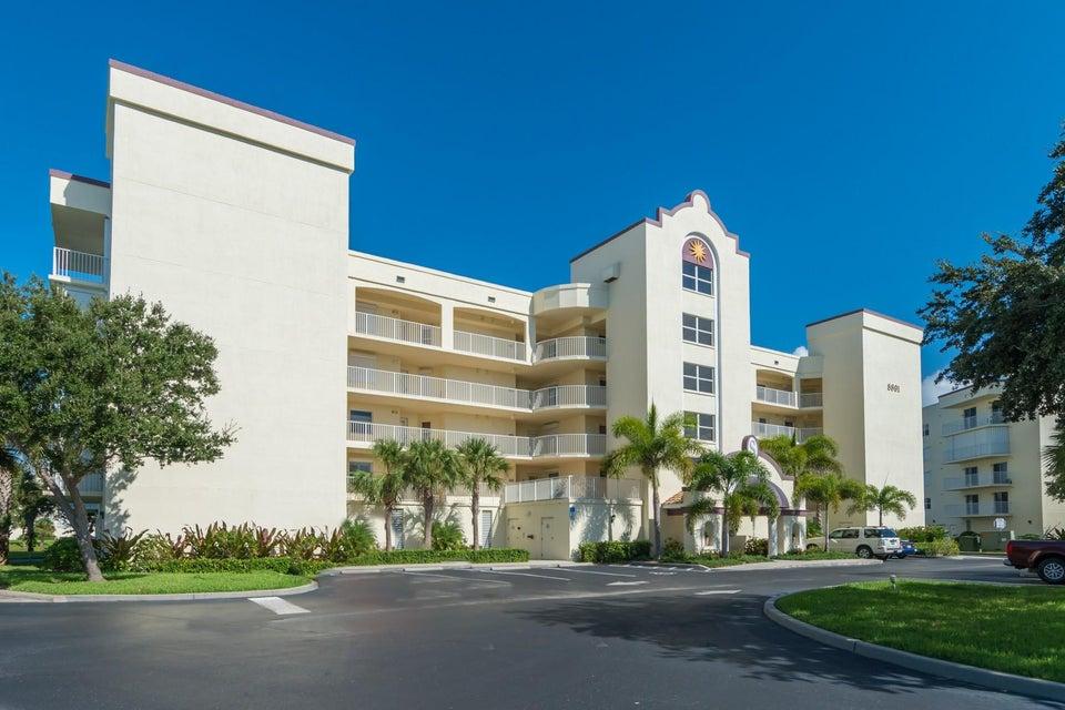 8891 Lake Drive 301, Cocoa Beach, FL 32922