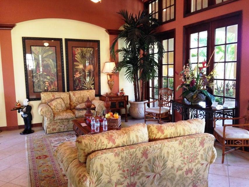 Grand Isles Condominium West Palm Beach