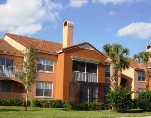 3131 Clint Moore Road 206, Boca Raton, FL 33496