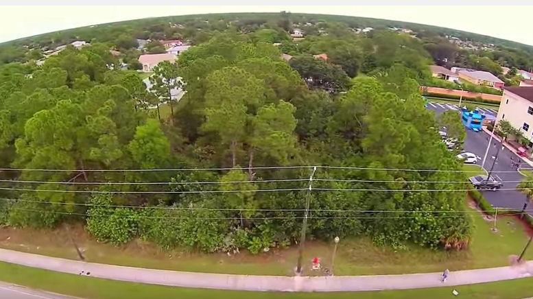 533 NW Prima Vista, Port Saint Lucie, FL 34953