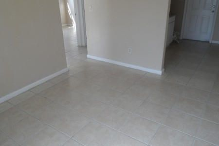 Additional photo for property listing at 673 7th Street  Belle Glade, Florida 33430 United States