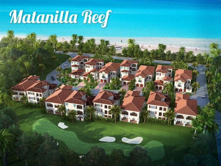 7412 Matanilla Reef Way
