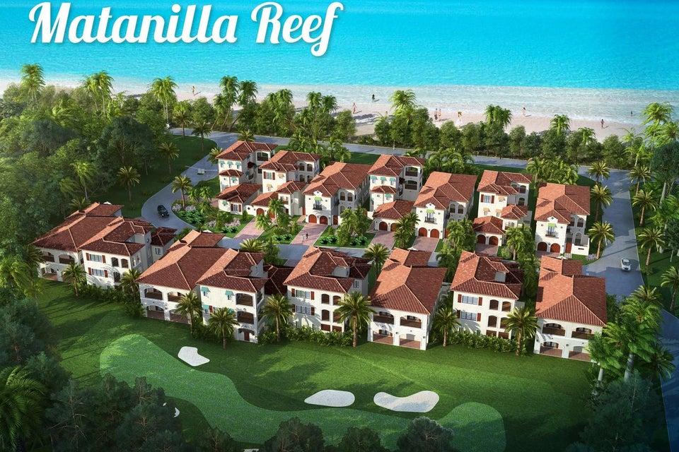 7451 Matanilla Reef Way