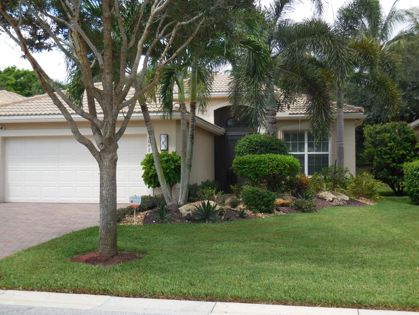10681 Richfield Way, Boynton Beach, FL 33437
