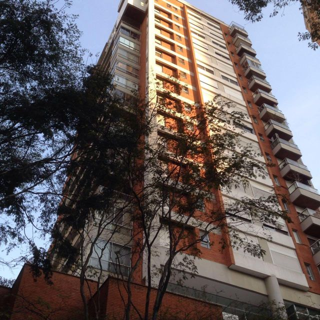 Condominium for Sale at 100 Domenico Perotti Street 100 Domenico Perotti Street Other Areas 00000 United States