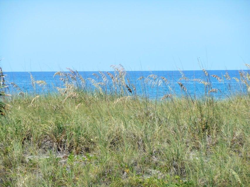 Condominium for Rent at 2400 S Ocean Drive # 323 2400 S Ocean Drive # 323 Fort Pierce, Florida 34949 United States