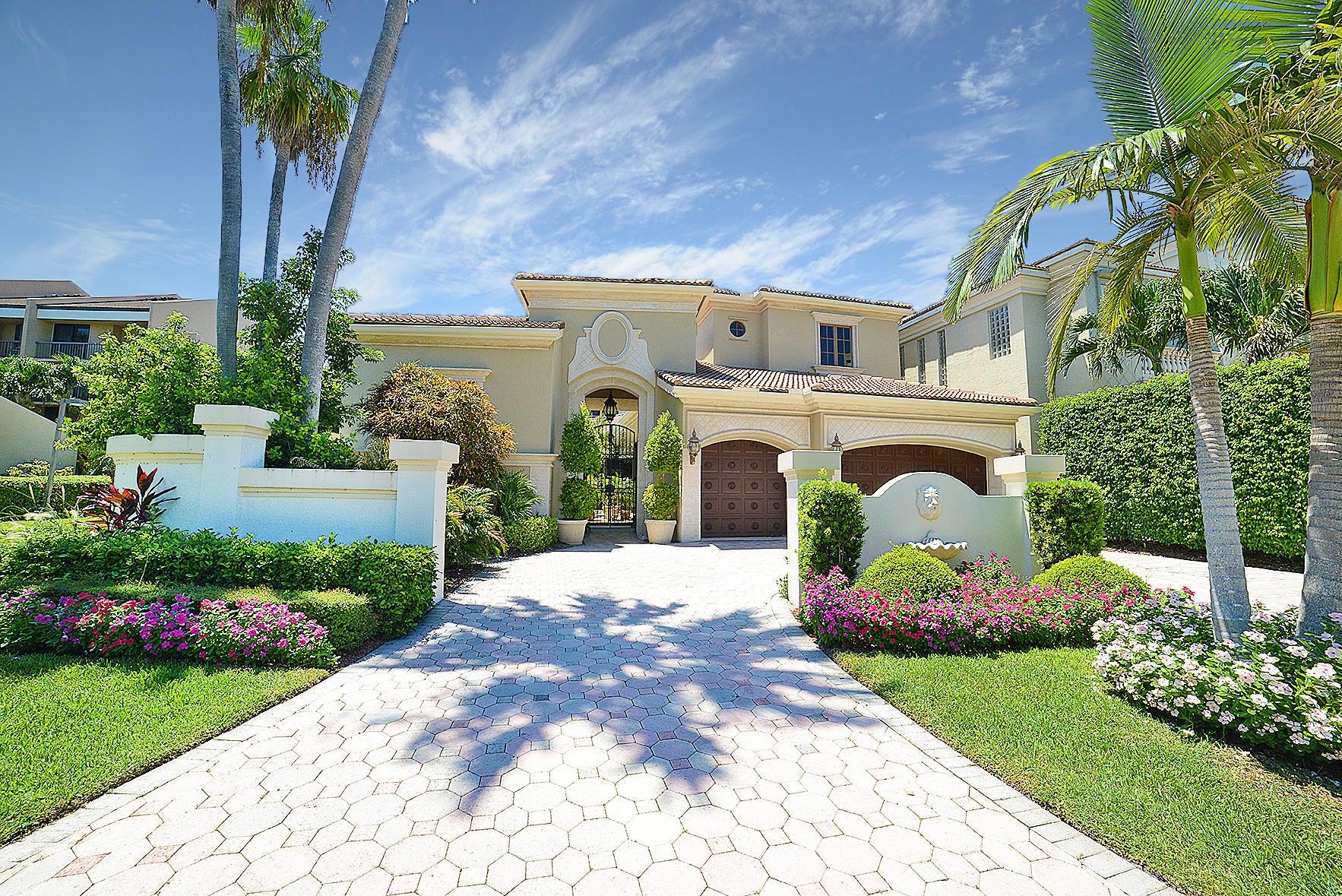 1001 Grand Court, Boca Raton, FL 33487