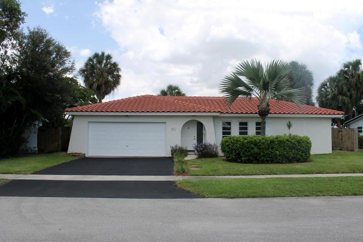 971 SW 7th Street, Boca Raton, FL 33486