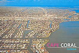 101 NW 25th Terrace, Cape Coral, FL 33993