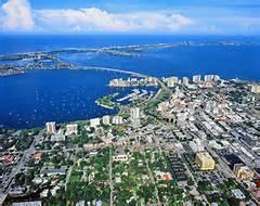 2198 Saipan Lane, Port Charlotte, FL 33953