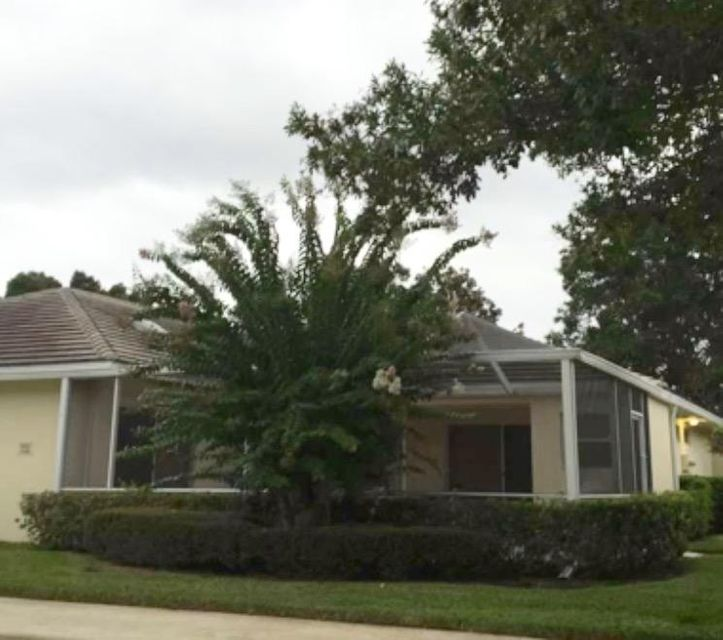 1213 NW Sun Terrace Circle 29d, Port Saint Lucie, FL 34986