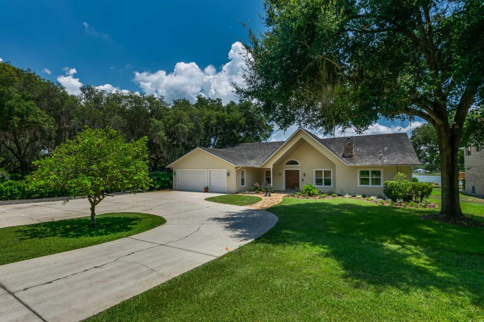 10220 SE 139th Place, Summerfield, FL 34491