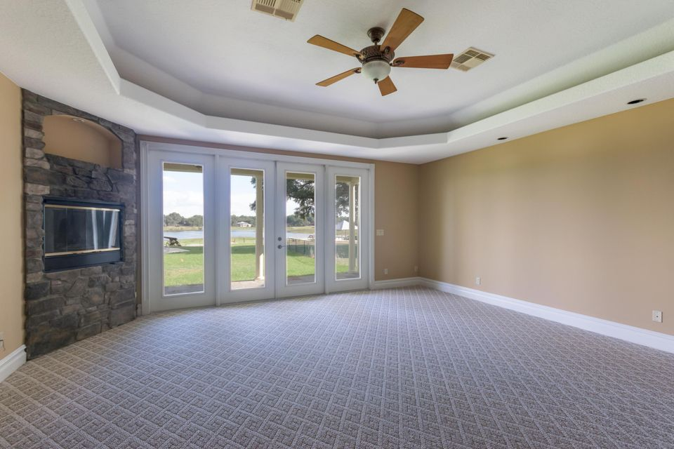 Additional photo for property listing at 10220 SE 139th Place  Summerfield, Florida 34491 United States