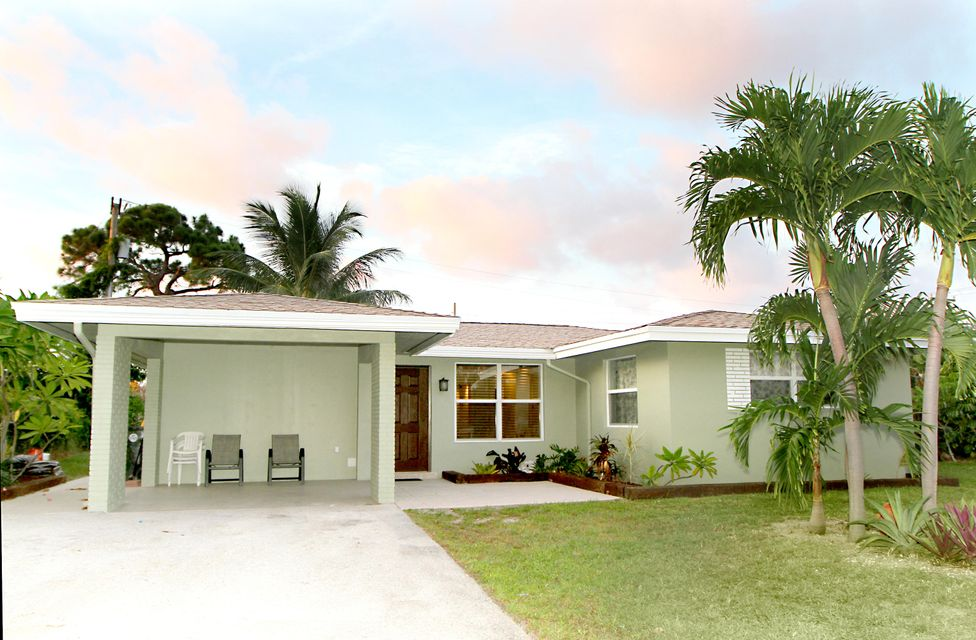 4994 NW 2nd Court, Boca Raton, FL 33431