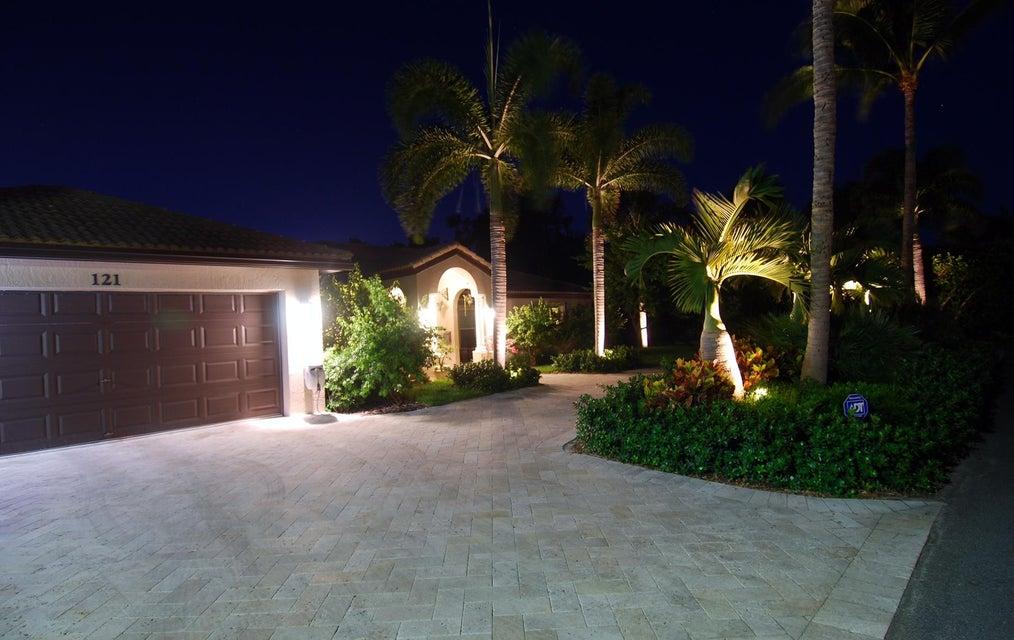 Ellamar West Palm Beach