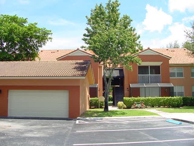 3143 Clint Moore Road 203, Boca Raton, FL 33496