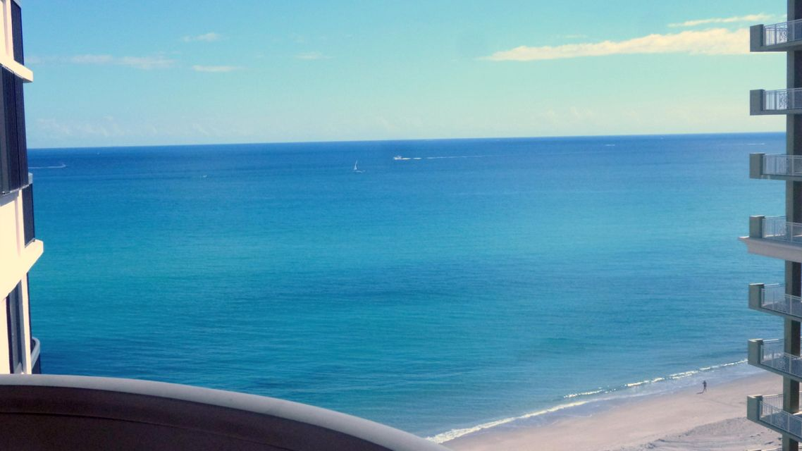 5380 N Ocean Drive 12b, Singer Island, FL 33404