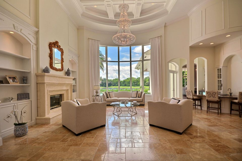 Additional photo for property listing at 2485 Mizner Lake Court 2485 Mizner Lake Court Wellington, Florida 33414 United States