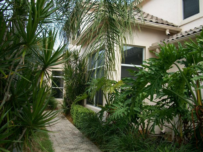 Additional photo for property listing at 6638 NW 26th Way 6638 NW 26th Way Boca Raton, Florida 33496 États-Unis