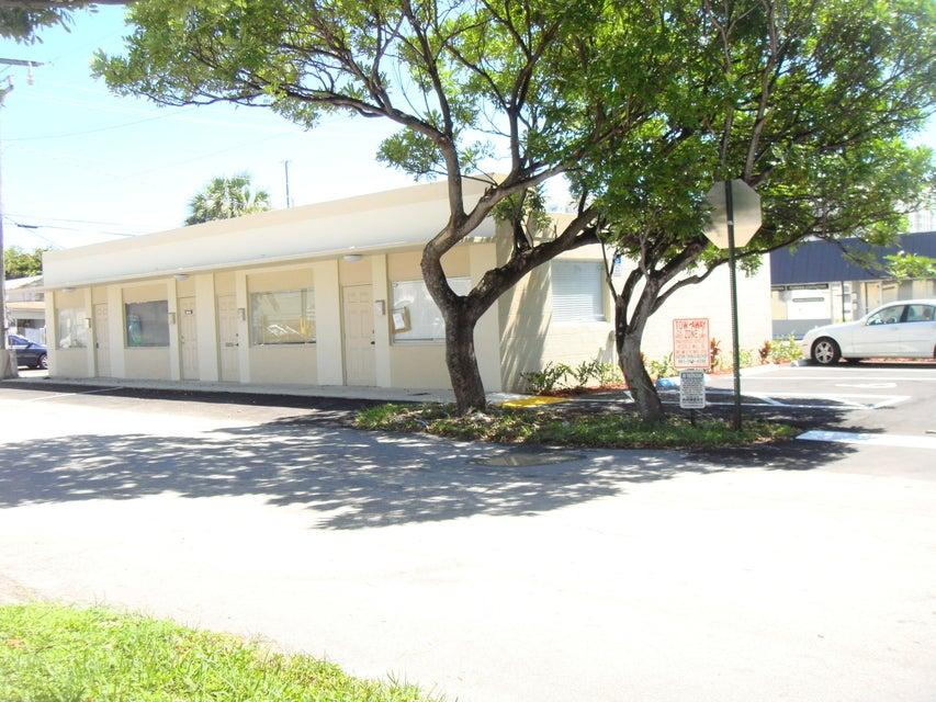 Additional photo for property listing at 206 NE 3rd Street 206 NE 3rd Street Boynton Beach, Florida 33435 Estados Unidos