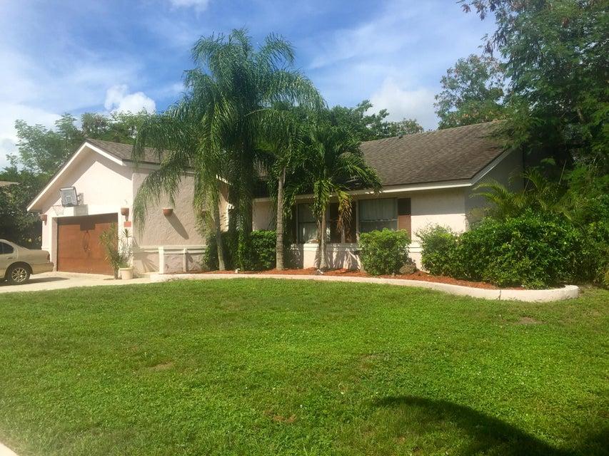 9254 Edgemont Lane, Boca Raton, FL 33434