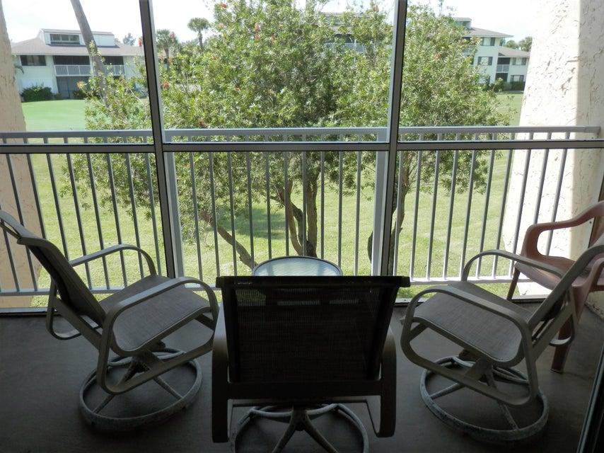 Condominium for Rent at 2400 S Ocean Drive # 822 2400 S Ocean Drive # 822 Fort Pierce, Florida 34949 United States