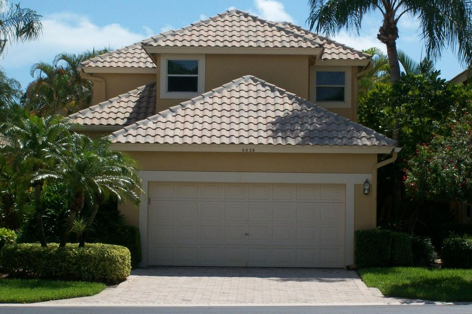 Additional photo for property listing at 6638 NW 26th Way 6638 NW 26th Way Boca Raton, Florida 33496 Estados Unidos