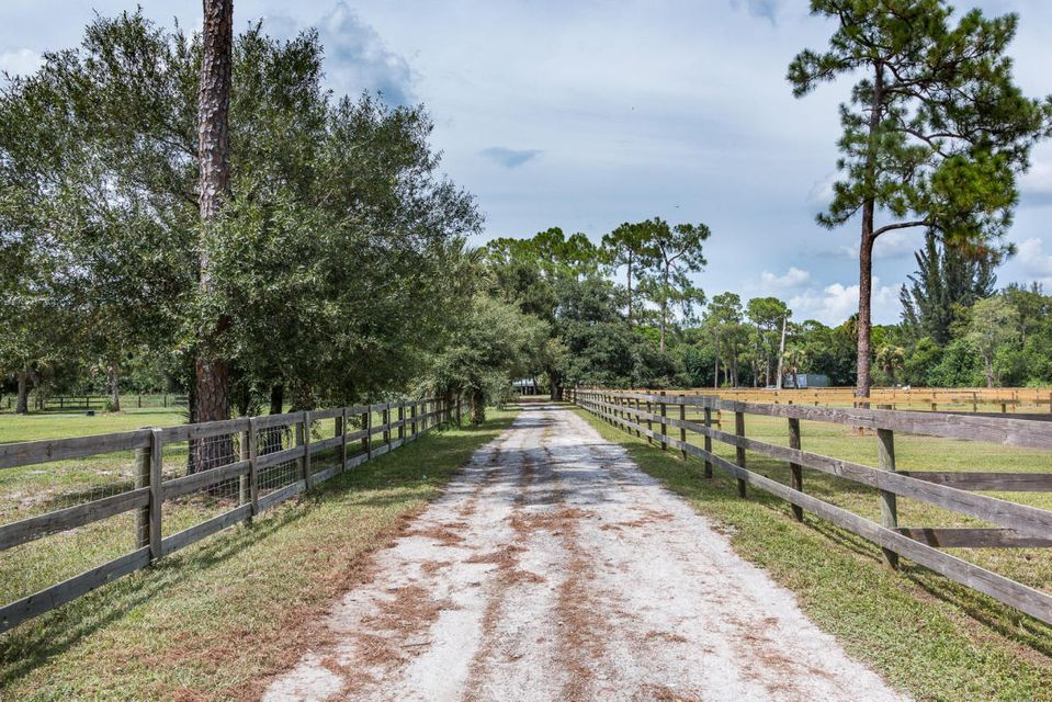 13101 Collecting Canal Road