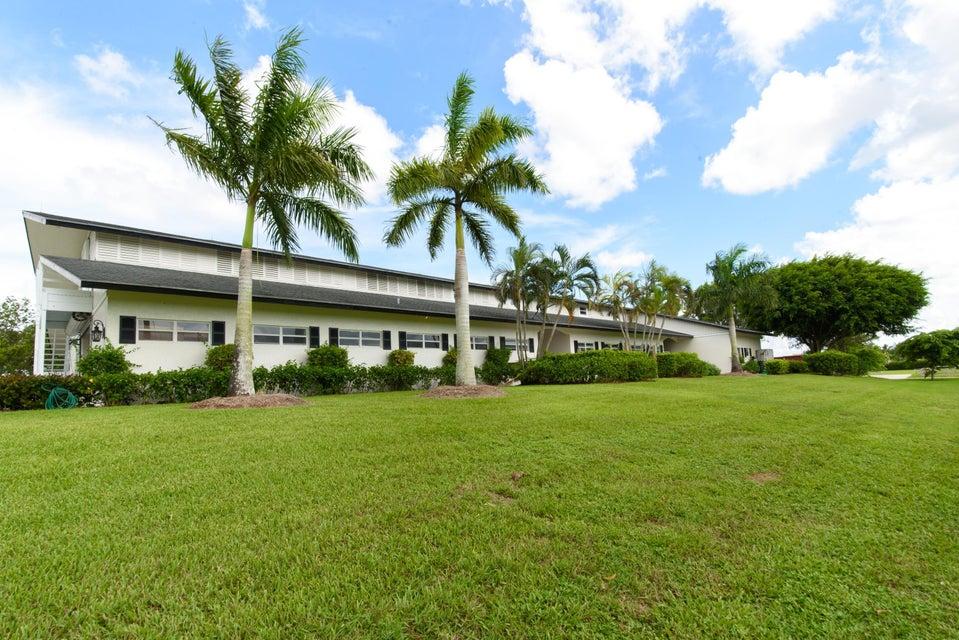 14390 Palm Beach Point Boulevard