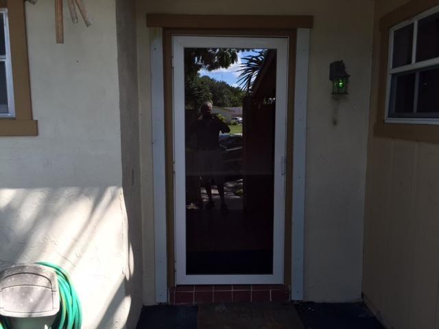 1310 Chippewa Street, Jupiter, FL 33458