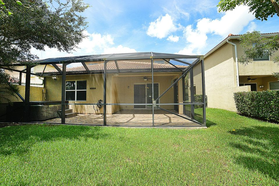 10911 bitternut hickory lane boynton beach fl 33437 rx for Hickory lane