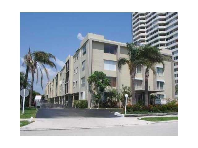 Home for sale in VIKING ARMS CONDO West Palm Beach Florida