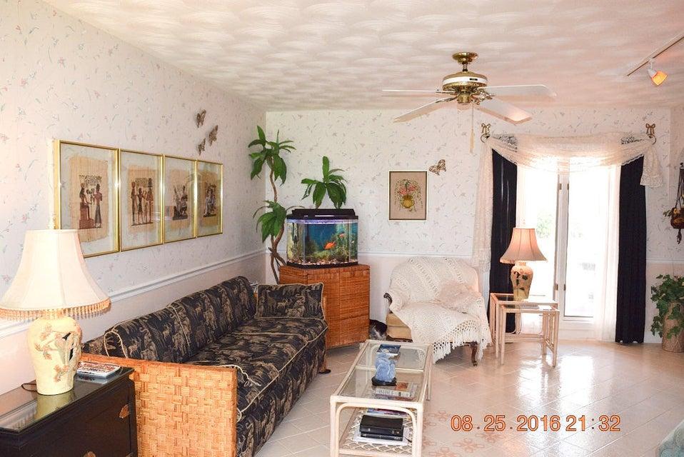6396 Citrus Avenue