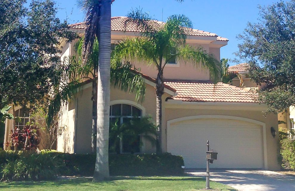 Mirasol Rentals Mirasol Real Estate Palm Beach Gardens