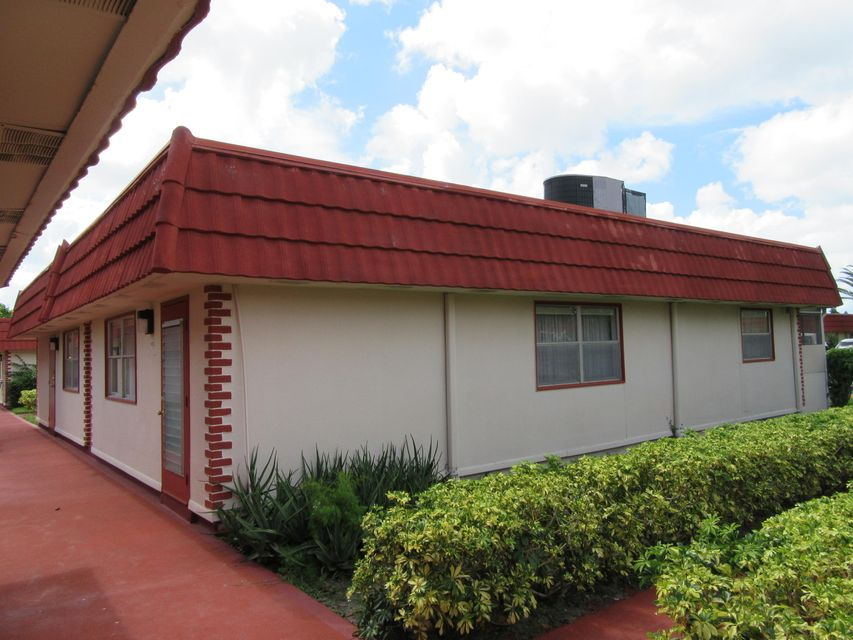 183  Seville H  is listed as MLS Listing RX-10262959 with 26 pictures
