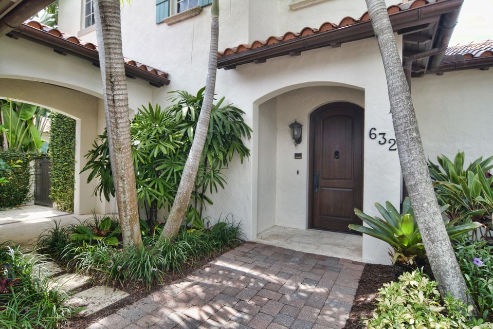 Additional photo for property listing at 632 White Pelican Way 632 White Pelican Way Jupiter, Florida 33477 Estados Unidos