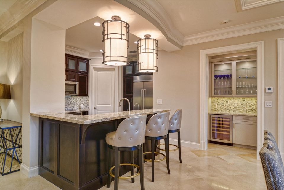 Additional photo for property listing at 632 White Pelican Way 632 White Pelican Way Jupiter, Florida 33477 United States