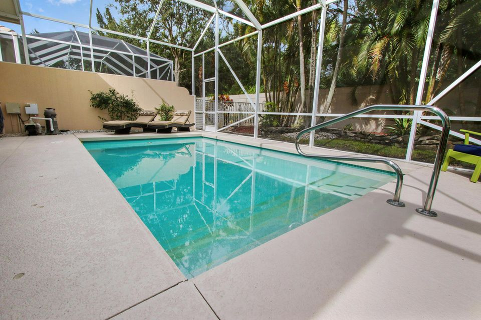 Homes For Rent In Hammock Reserve Delray Beach Fl
