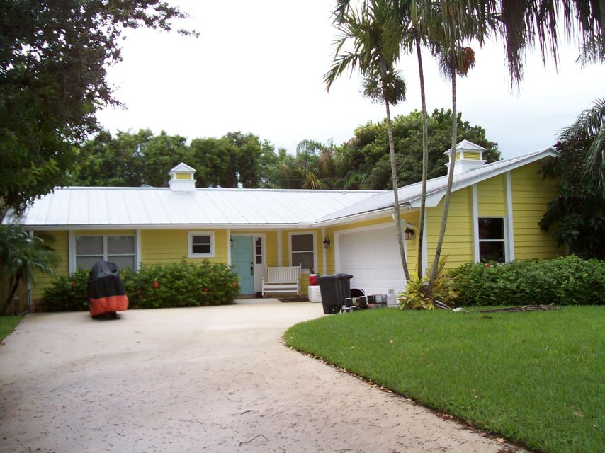 hobe sound Compare 10 hotels in hobe sound using 1584 real guest reviews earn free nights and get our price guarantee - booking has never been easier on hotelscom.