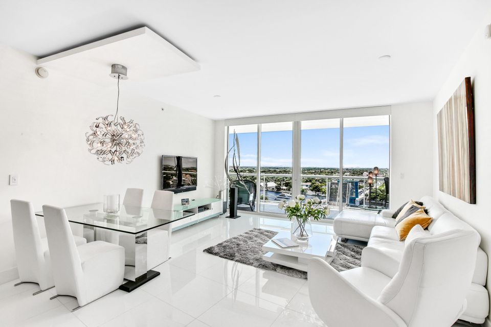 Home for sale in The Plaza At Oceanside Pompano Beach Florida