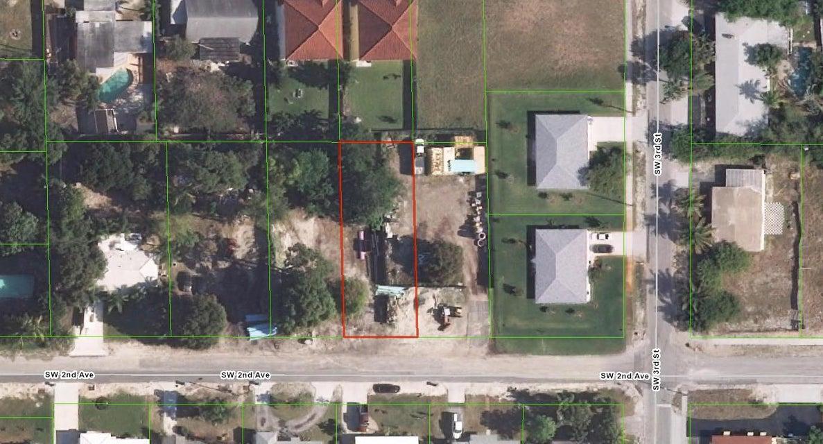 Xxxx SW 2nd Avenue, Boynton Beach, FL 33435