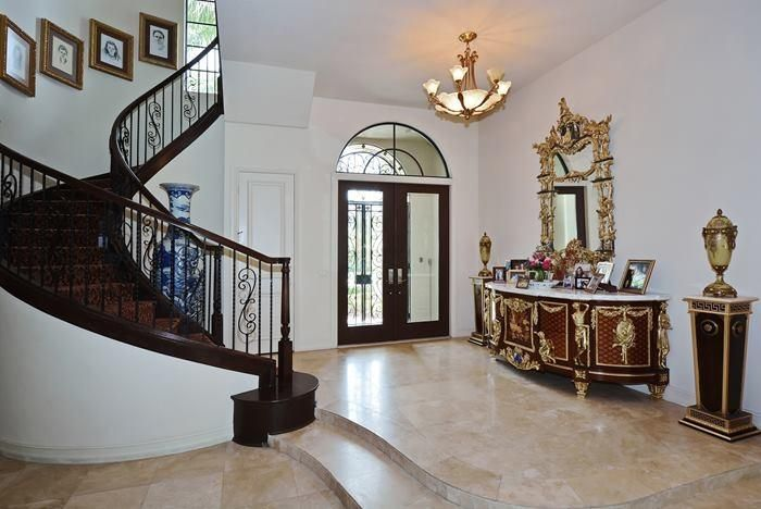 Additional photo for property listing at 9540 Bridgebrook Drive  Boca Raton, Florida 33496 Vereinigte Staaten