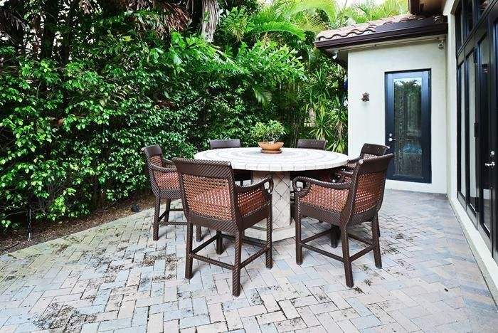 Additional photo for property listing at 9540 Bridgebrook Drive 9540 Bridgebrook Drive Boca Raton, Florida 33496 United States