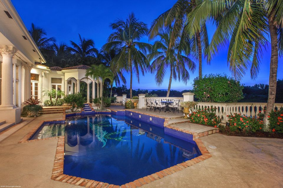 7521 Isla Verde Way, Delray Beach, FL 33446