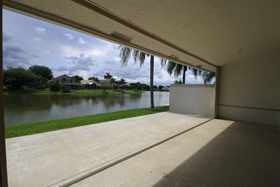 Home for sale in Waters Edge Lake Worth Florida